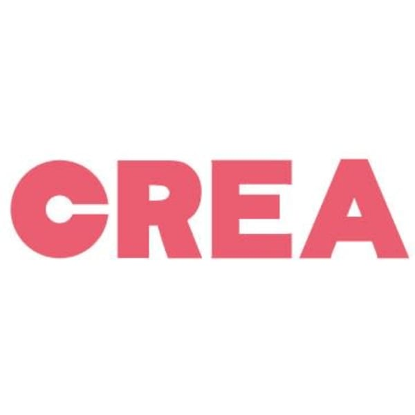 CREA渋沢