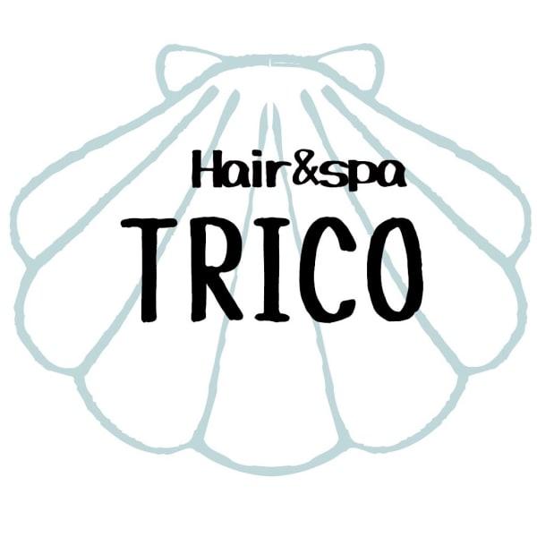 Hair&spa TRICO
