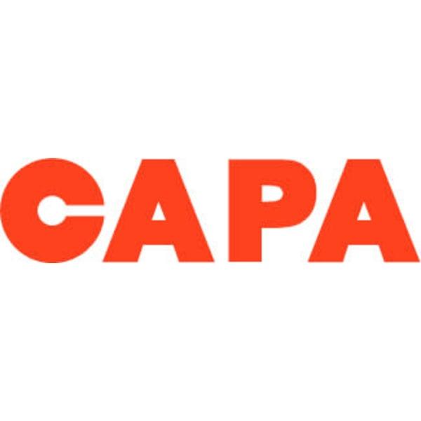 CAPA秦野