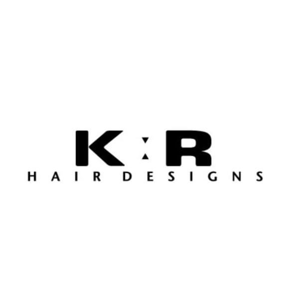 K:R鶴川
