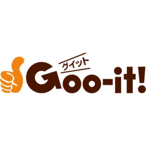 Goo-it!本八幡北口店