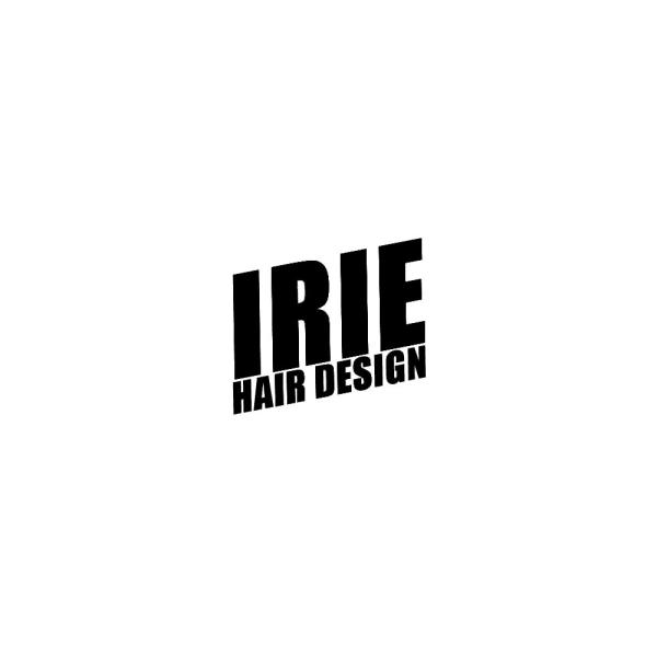 IRIE HAIR DESIGN【アイリーヘアデザイン】