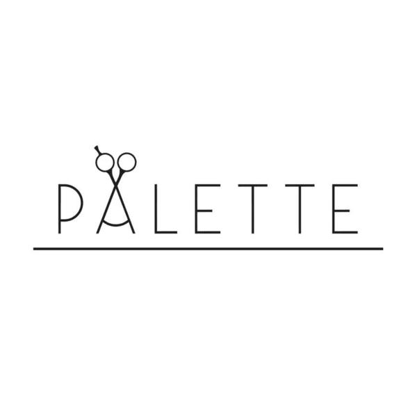PALETTE 町田店