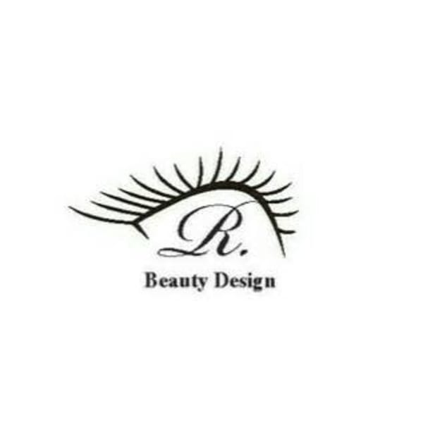 Beauty Design R.