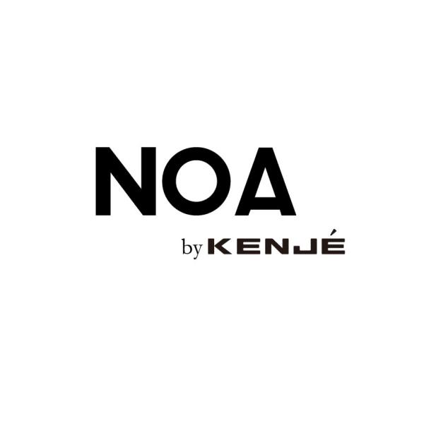 NOA by KENJE
