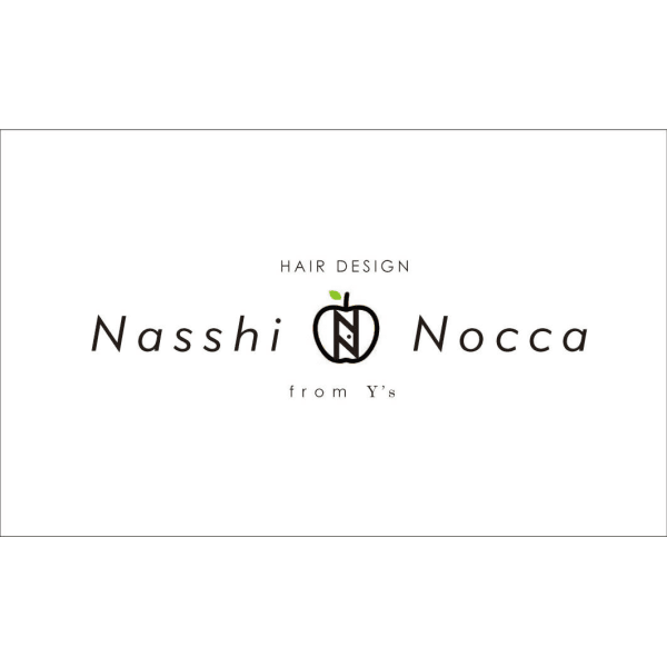 Nasshi Nocca from Y's