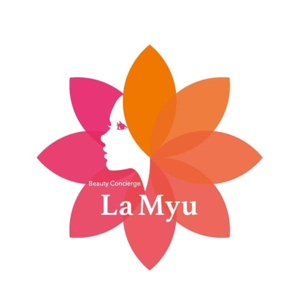 ビューティーコンシェルジュ La Myu