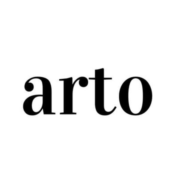 arto 町田店