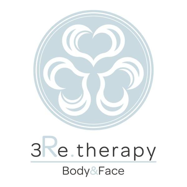 3Re.therapy eyelash