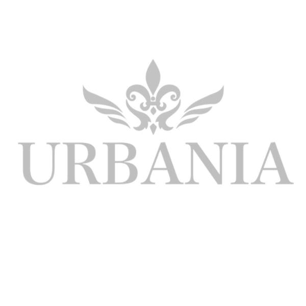 URBANIA 【アーバニア】