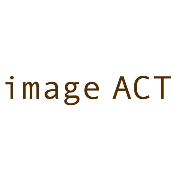 image ACT 元住吉店