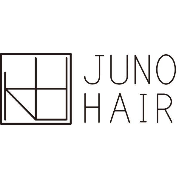 JUNO HAIR