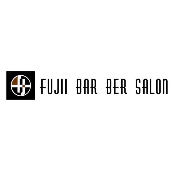 FUJII BAR BER SALON