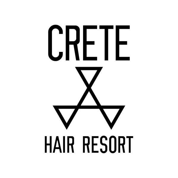 CRETE HAIR RESORT