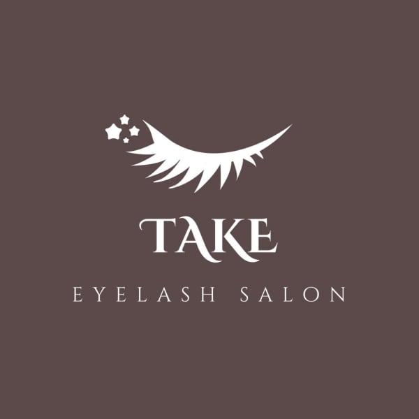 Eyelash&Nail TAKE