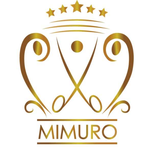 HAIR&MAKE STUDIO MIMURO