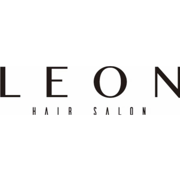 LEON hair salon