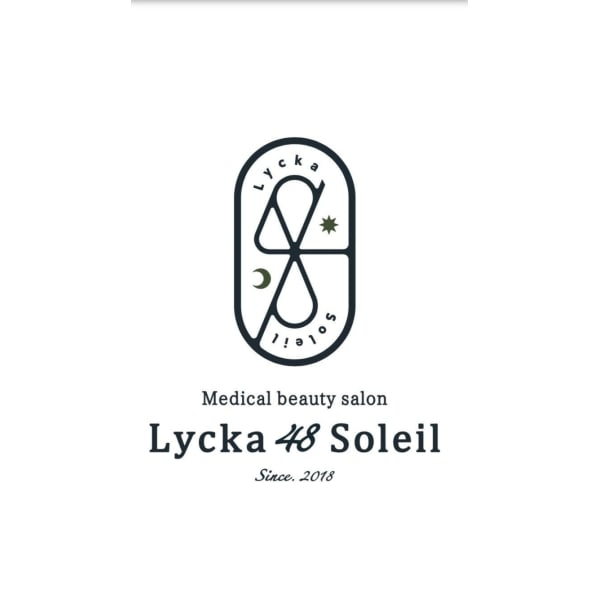 術後ケアインディバ&凹凸脂肪燃焼エンダモロジーサロンLycka48Soleil