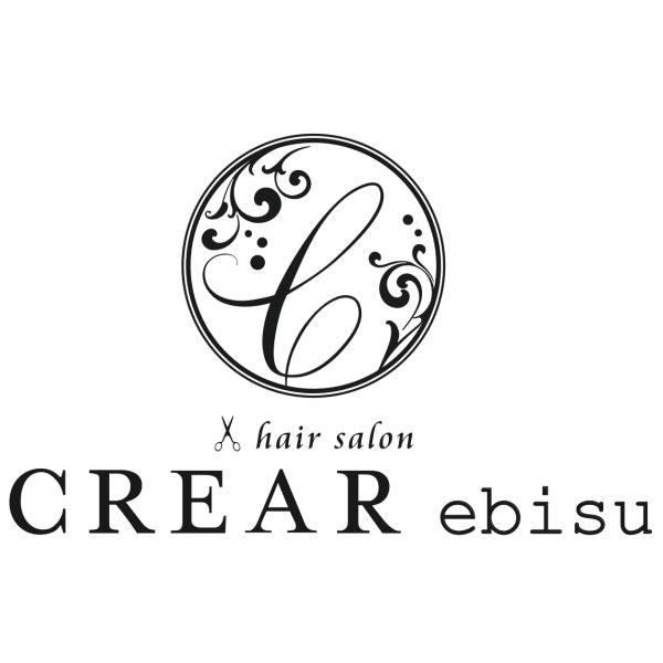 CREAR ebisu 恵比寿店