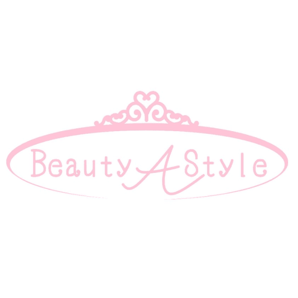 Beauty A Style
