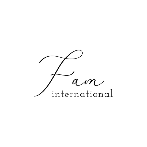 Fam international堀江