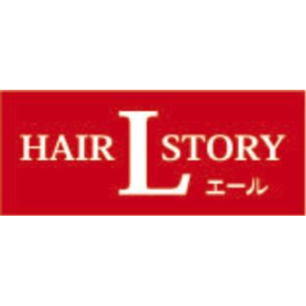 HAIR STORY L