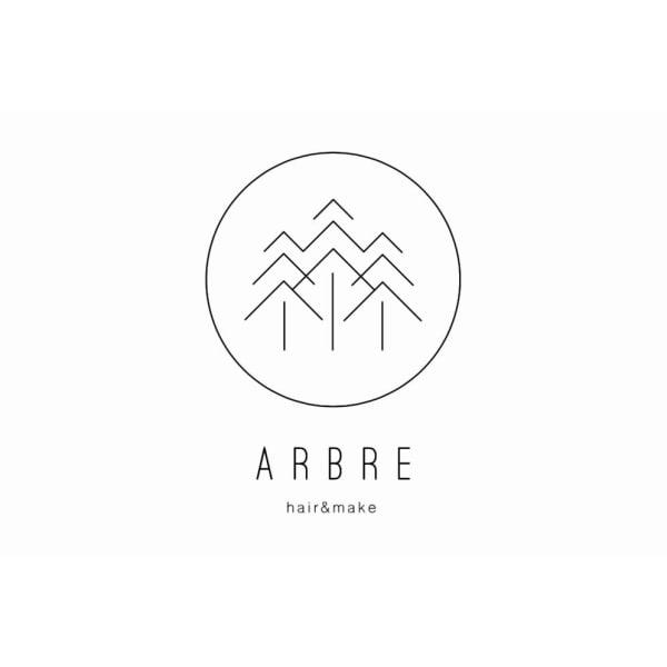 ARBRE hair&make