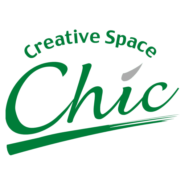 creative space chic