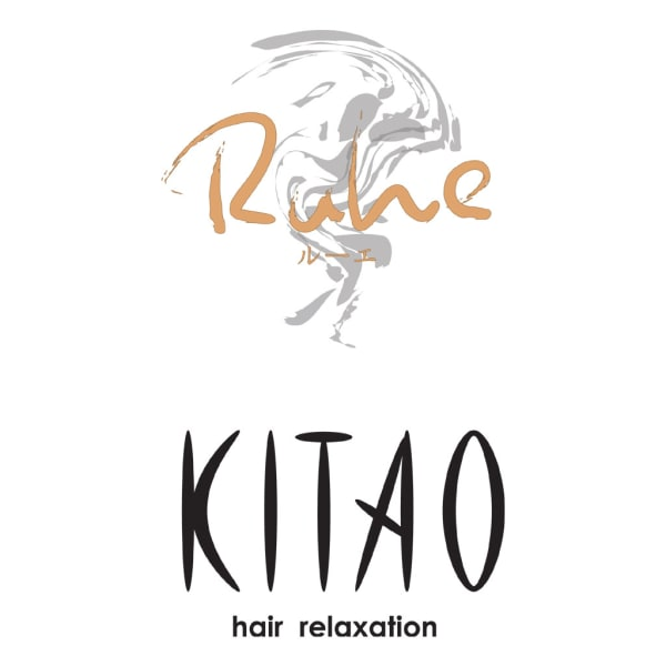 HAIR RELAXATION KITAO