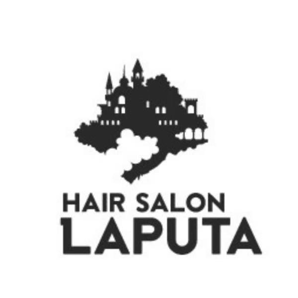 HAIR SALON LAPUTA