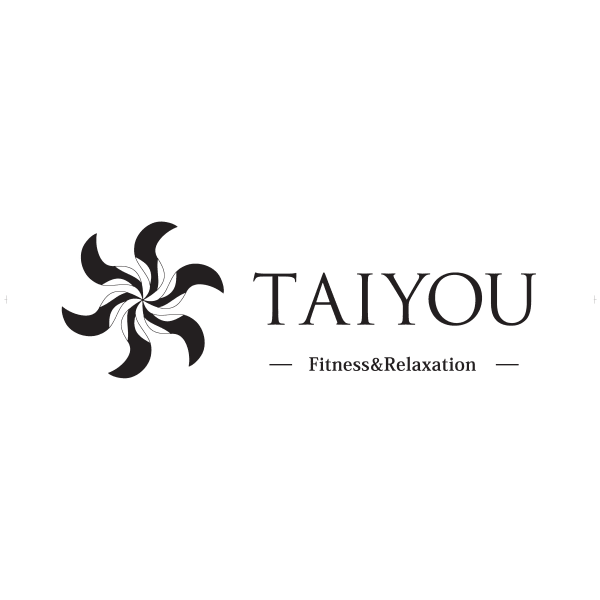 TAIYOU-Fitness&Relaxation-