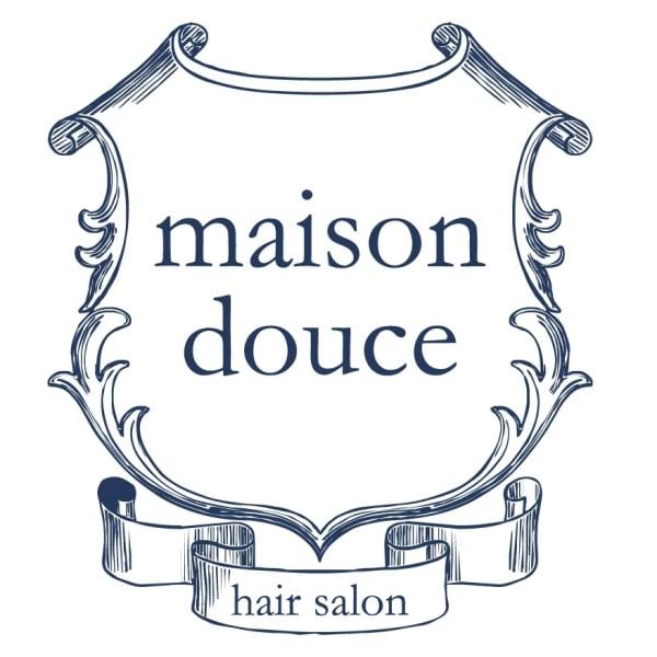 maison douce hair salon