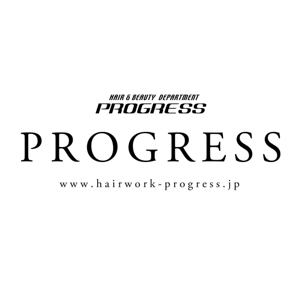 PROGRESS 武蔵藤沢店