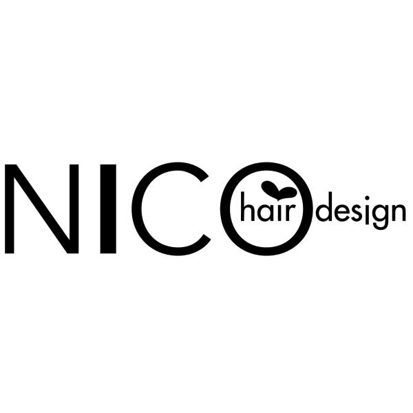 NICO hairdesign