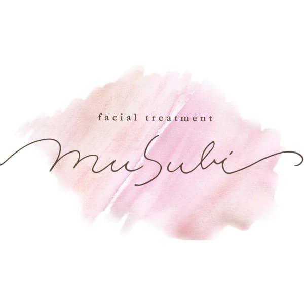 MUSUBI beauty&healthy