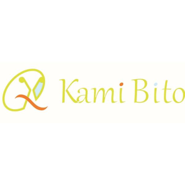 KamiBito 世田谷店