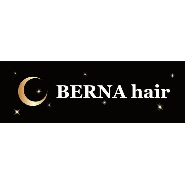 BERNAhair