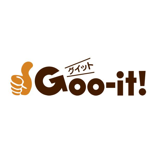 Goo-it!道玄坂店