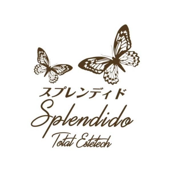 スプレンデイド心斎橋店