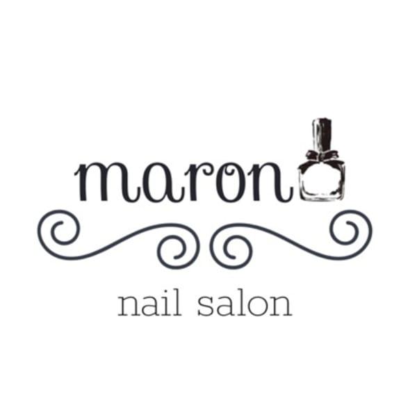 nail salon maron