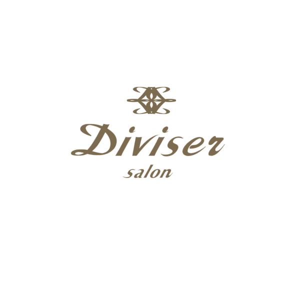 亀戸 美容室  Diviser ディヴィセ ヘアシェアサロン
