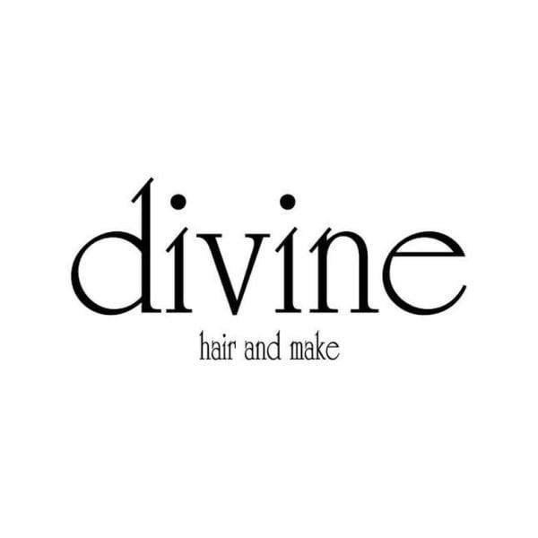 divine 船橋店