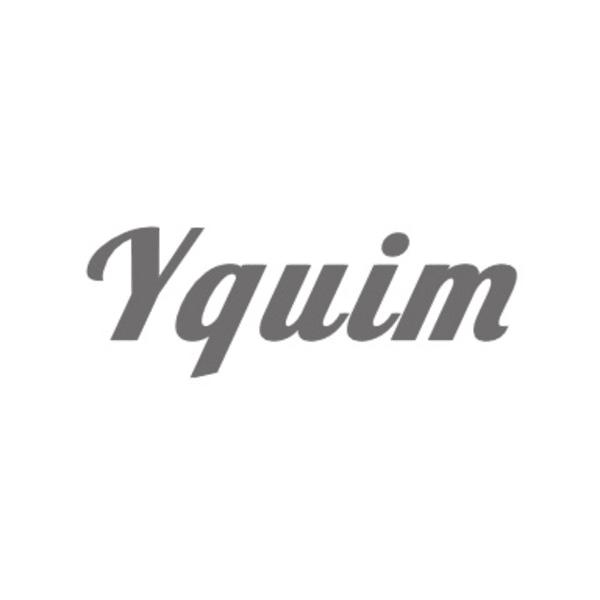 Yquim