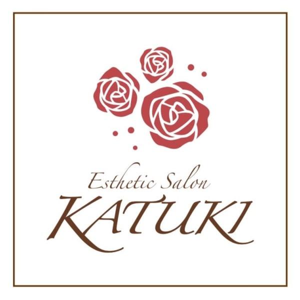 エステサロン KATUKI