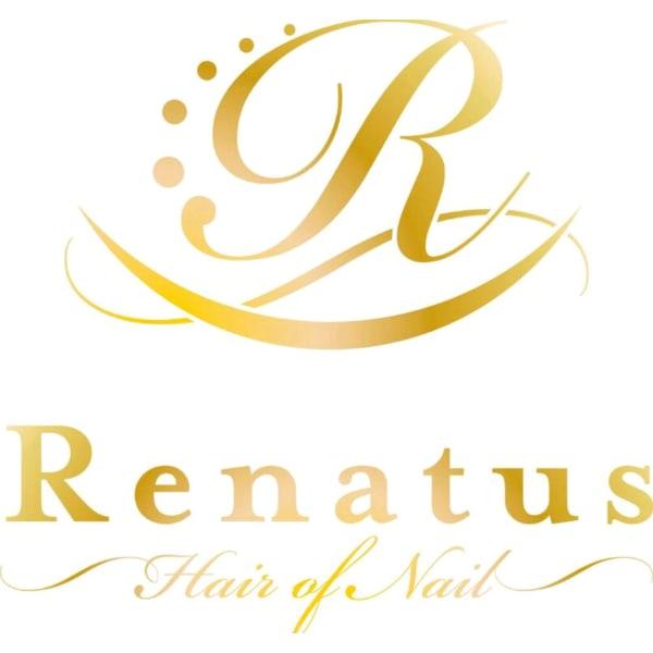 Renatus Hair of Nail