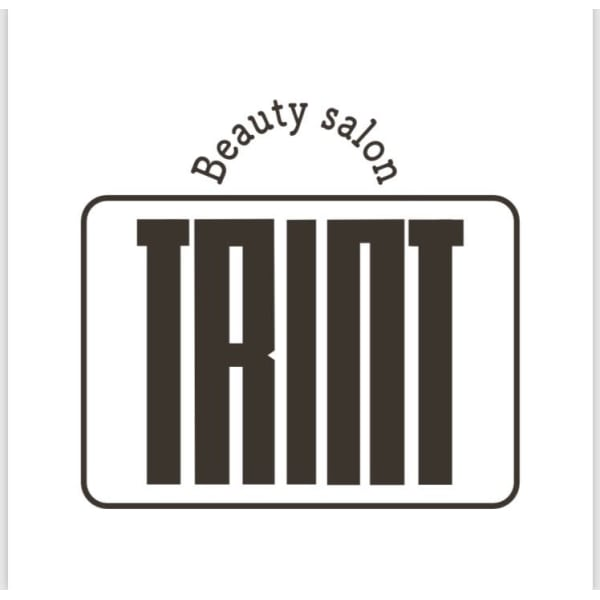 TRINT