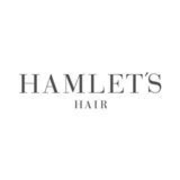 HAMLET'S