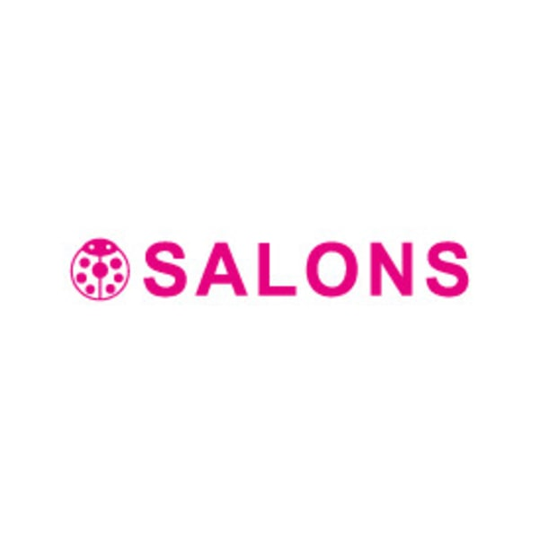 SALONS HAIR 八丁堀店