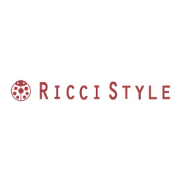 RICCI STYLE 相田店