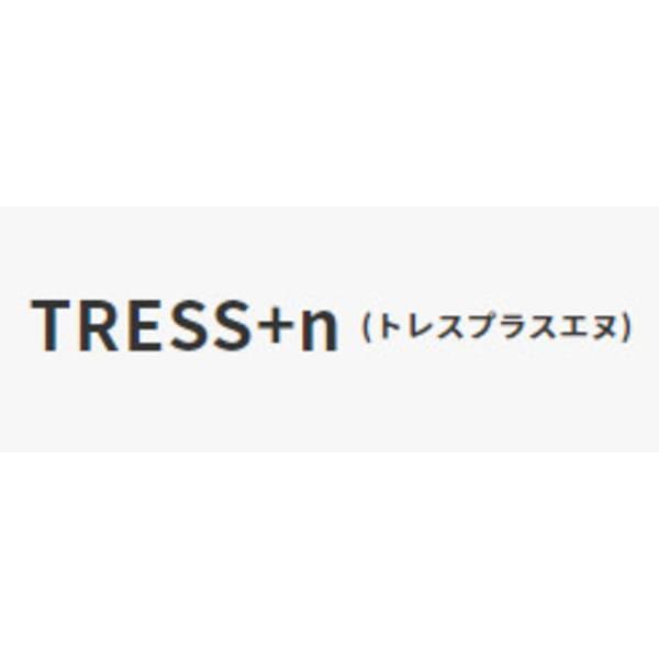 TRESS+n